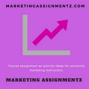 Marketing Homework and Assignment Help