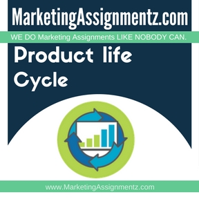 Product life Cycle Assignment Help