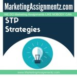 STP Strategies