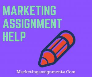Marketing Assignment Help-min